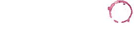 Voglino Consulenze Logo